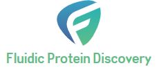 Fluidic Protein Discovery